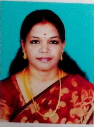 J.Aishwarya